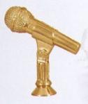 F174 микрофон