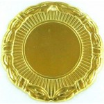 Медаль Rus50
