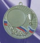 MD RUS504